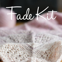 Read entire post: FARBVERLAUF KIT